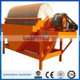 wet/dry overband magnetic separator price