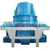 NEW types 160kw-320kw Vertical Shaft Impact Type Crusher