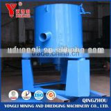 Gold Ore Gravity Machine Centrifugal Concentrator/Gold Processing Plant/Gold Mining For Sale