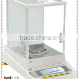 KDK-FA1604 160g 0.1mg Weight Measurement & Analysis Instruments Electronic Analytical Balance & Precision Digital Balance