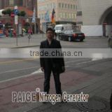 Jiangyin Paige Machinery Co., Ltd.