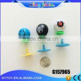 China supplier high quality hot selling small toys for promotion gifts