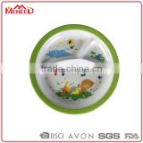 Bulk biodegradable dinner plate for wedding kids cake stand container homes modern kitchen