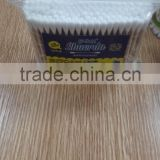 high quality cotton bud swabs