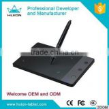 H420 Cheapest Electronic signature pad handwriting input device For company Government Banking