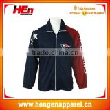 Inquiry About Cheap Custom Sports Running Tracksuits for Men