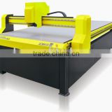 VG Serials cnc cutting machine/wood working cnc router/wood engraving machine