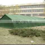 Military 30-person Tent