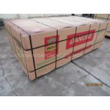 made in china  FILM FACED PLYWOOD, COMBI CORE, WBP PHENOLIC GLUE, IMPORTED BROWN FILM