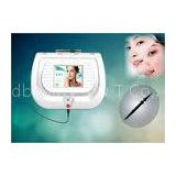 Small Spider Vein Removal Machine Treatment For Small Vessel Vascular On Face , Ear Back