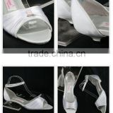 ladies wedding shoes,wedding shoes,bridal shoes AA-013