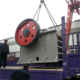 china supplier jaw crusher PE750*1060 experienced manufacturer high quality competitive price