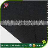 wool cashmere silk suit fabric, new style fabric, fabric for pants and suiting
