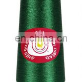 JB Type Metallic Yarn