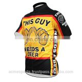 cycling shirts - men cycling shirts