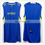 used clothing tropical mix cheap basketball uniforms made in taiwan products