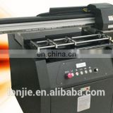 Cheap price high quality Lures printing machine for company use