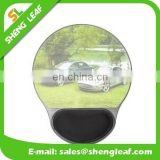 Big mouse pad wholesale