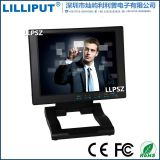 Lilliput FA1042-NP/C/T TFT LCD Touch screen VGA Monitor With 10.4 inch LED backlight