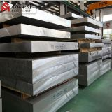 Good quality hot rolled aluminum sheet 7075 T6 thick aluminum plate