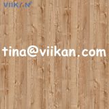 Floor Covering King Decor Paper from China Factory