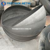 Hemispherical Dish Head Pipe End Cover 36