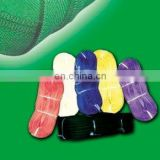 wholesaler of zipper long chain