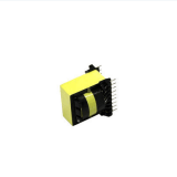 Ferrite Core High Frequency Current Transformer