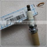 high performance auto spark plug spark plug ng-k FOR subar u SLFR6A-11 22401-AA731 ng-k japan spark plug