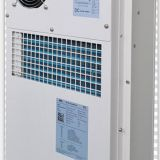 Energy-efficient DC Air Conditioner