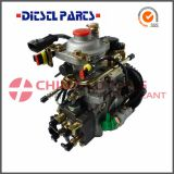 diesel injection fuel pump NJ-VE4-11E1800L019 for auto engine parts replacement