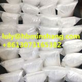 stanolone 521-18-6 DHT stanolone powder