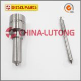 bosch diesel nozzle DLLA155P180/F019 121 180 P Type Fuel Pump Injeciton Nozzle For Diesel Fuel Injection VE Pump Parts