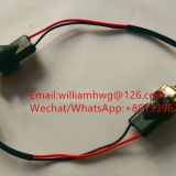 Temperature Sensor WG16426210005