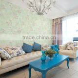 italian vinyl wallpaper reliable quality