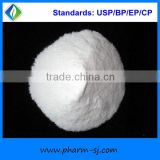 superstar product pharmaceutical raw materials Amlodipine powder