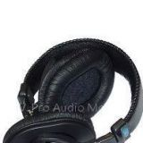 I'm very interested in the message 'SONY MDR 7506 HEADPHONES' on the China Supplier