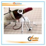 wedding favor wine bottle opener