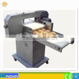 hamburger machine, bread slicer, hamburger bun slicer                                                                         Quality Choice