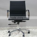 High quality executive leather Office Chair for sale                                                                         Quality Choice