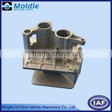 high quality industry usage die casting alloys