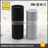 15ml 30ml black glass dropper bottle beard oil black glass dropper bottle with tube cardboard