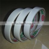 Double Sided Adhesive Tape(Tissue Carrier Coated With Acrylic Adhesive),Custom PE/EVA/PU Foam Heat Resistance Double Sided Tape