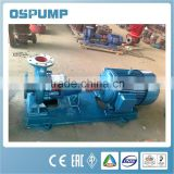 IH chemical metering pump aquarium submersible pump with horizontal type