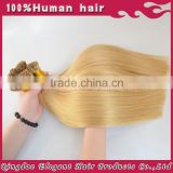 Hot Selling!!! High Quality Stick Tip Nail Tip Nano Tip Hair Extension