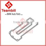 Valve cover Gasket for BMW E39 E38 X5 E53 car parts 11120034104                                                                                                         Supplier's Choice