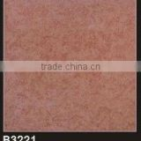 cheap water proof ceramic wall tile (300x300mm)