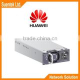 Huawei Switch Power Supply Huawei W0PSA2500