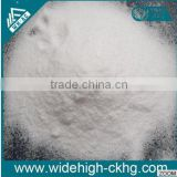 Ammonium Sulphate Of Potash Granular Fertilizer Applicator Detergent Powder Chemical Aluminium Sulfate