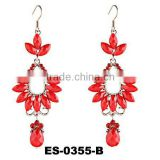 big earrings, cheap jewelry,earring jewelry